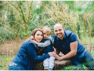 Cirencester family photographer